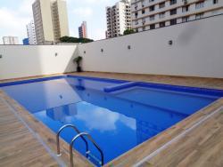 Apartamentos-ED. VOLUNTÁRIOS-foto124265