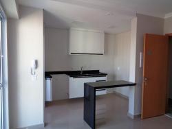 Apartamentos-ED. VOLUNTÁRIOS-foto132527