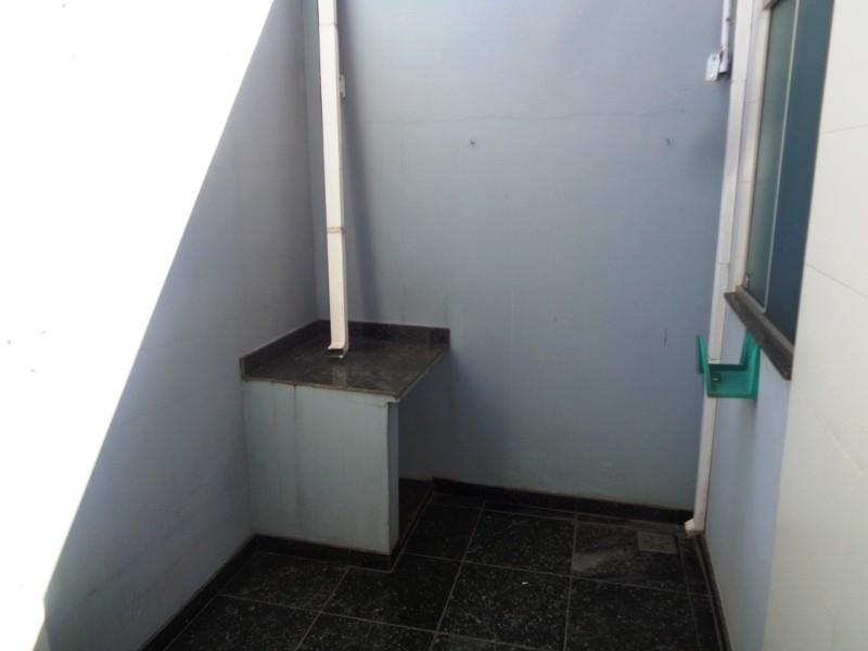 Casas-CONDOMÍNIO FESSEL-foto124274
