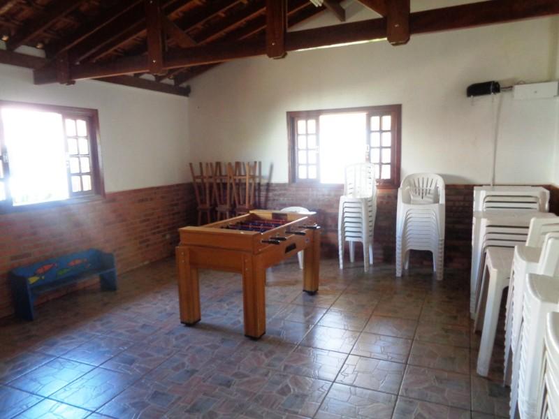 Casas-CONDOMÍNIO FESSEL-foto124281