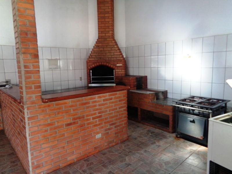 Casas-CONDOMÍNIO FESSEL-foto124282