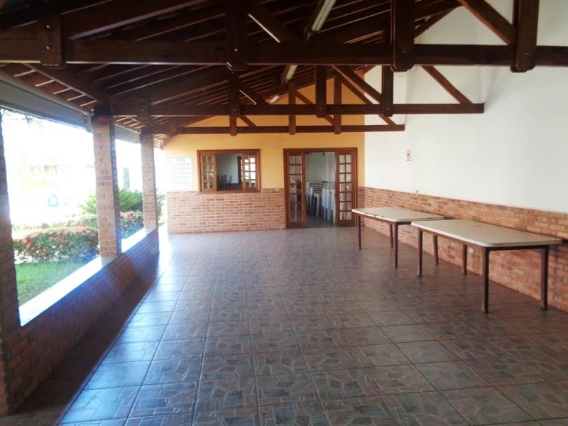 Casas-CONDOMÍNIO FESSEL-foto124283