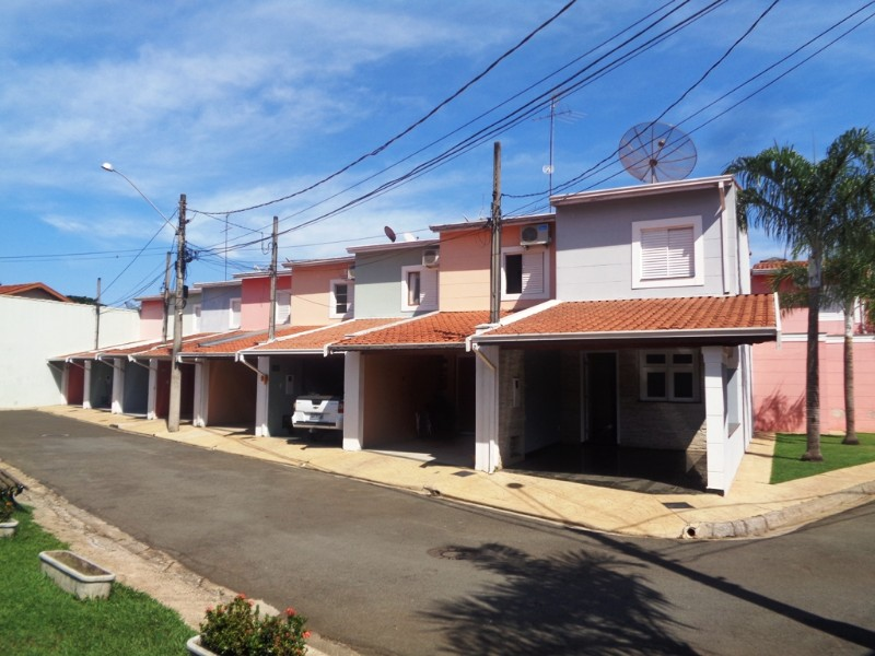 Casas-CONDOMÍNIO FESSEL-foto124288
