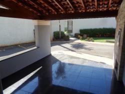 Casas-CONDOMÍNIO FESSEL-foto124270