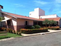 Casas-CONDOMÍNIO FESSEL-foto124279