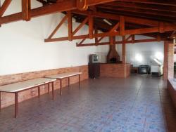 Casas-CONDOMÍNIO FESSEL-foto124280