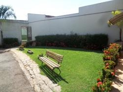 Casas-CONDOMÍNIO FESSEL-foto124284