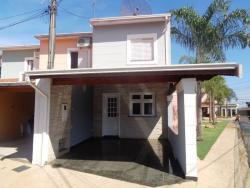 Casas-CONDOMÍNIO FESSEL-foto124285