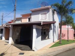 Casas-CONDOMÍNIO FESSEL-foto124286