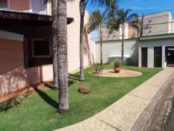 Casas-CONDOMÍNIO FESSEL-foto124294