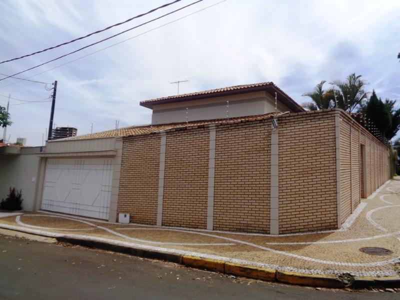 Casas-SÃO DIMAS-foto124669