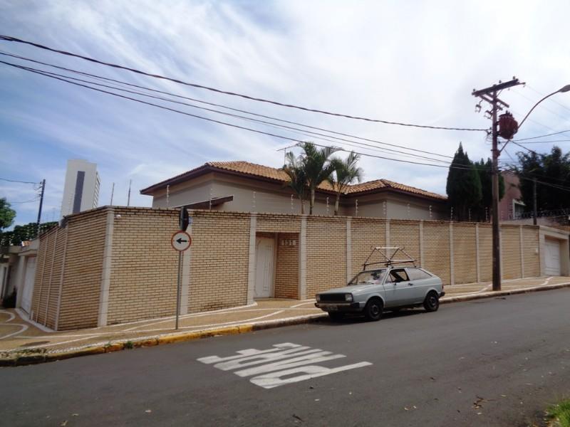 Casas-SÃO DIMAS-foto124673