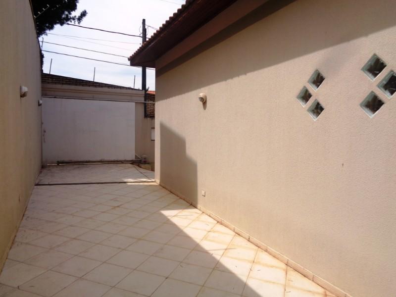 Casas-SÃO DIMAS-foto124696