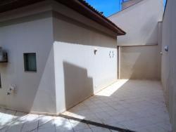 Casas-SÃO DIMAS-foto124688