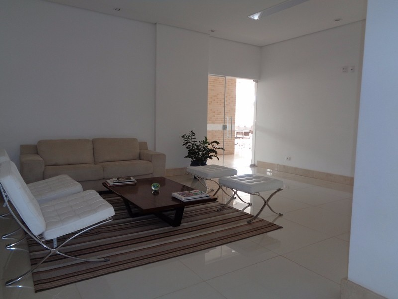 Apartamentos-ED. SOLAR DE ATHENAS-foto124436