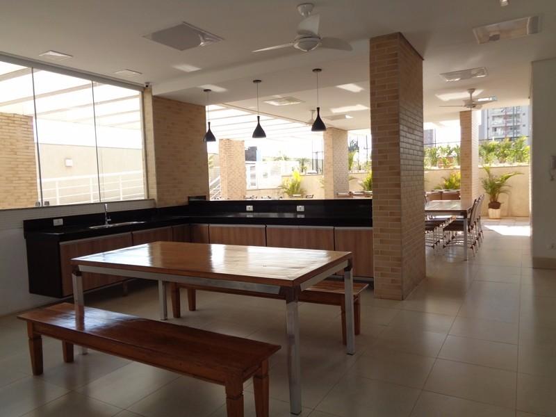 Apartamentos-ED. SOLAR DE ATHENAS-foto124439