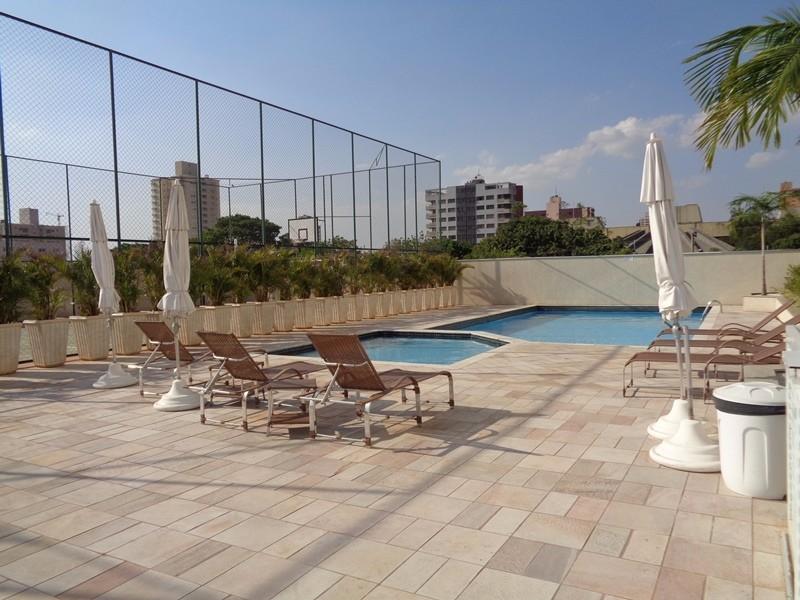 Apartamentos-ED. SOLAR DE ATHENAS-foto124442