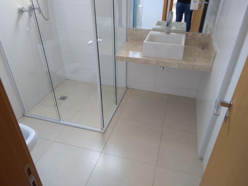 Apartamentos-ED. SOLAR DE ATHENAS-foto124482