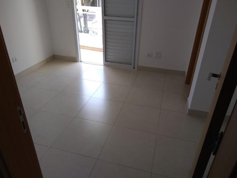Apartamentos-ED. SOLAR DE ATHENAS-foto124485