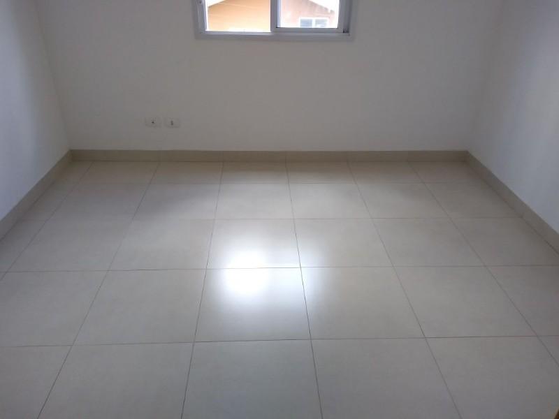 Apartamentos-ED. SOLAR DE ATHENAS-foto124486