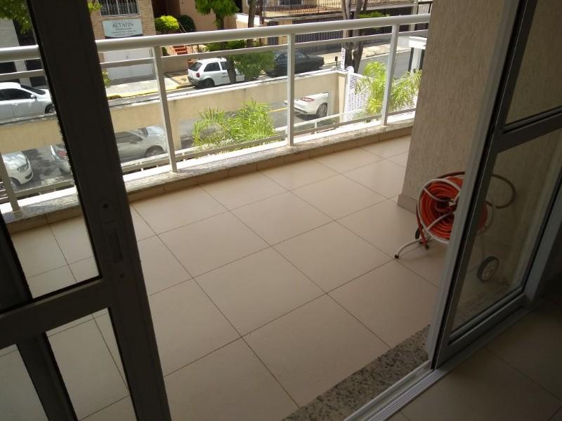 Apartamentos-ED. SOLAR DE ATHENAS-foto124487