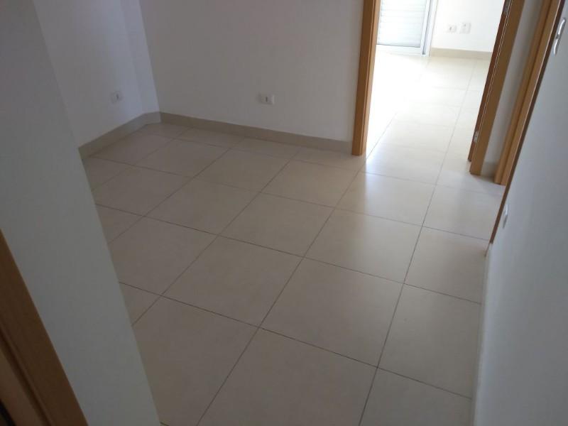 Apartamentos-ED. SOLAR DE ATHENAS-foto124488