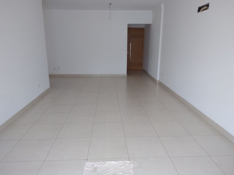 Apartamentos-ED. SOLAR DE ATHENAS-foto124489