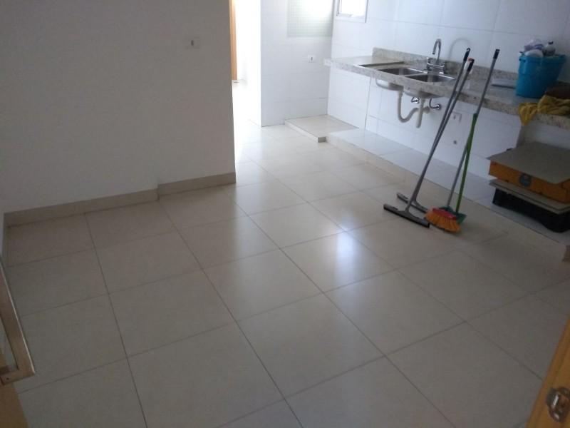Apartamentos-ED. SOLAR DE ATHENAS-foto124490