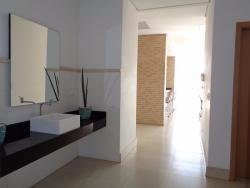 Apartamentos-ED. SOLAR DE ATHENAS-foto124437