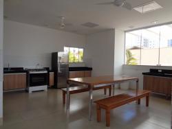 Apartamentos-ED. SOLAR DE ATHENAS-foto124438