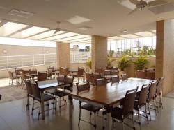 Apartamentos-ED. SOLAR DE ATHENAS-foto124440