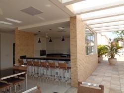 Apartamentos-ED. SOLAR DE ATHENAS-foto124441