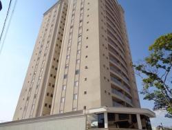 Apartamentos-ED. SOLAR DE ATHENAS-foto124443