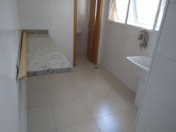 Apartamentos-ED. SOLAR DE ATHENAS-foto124483