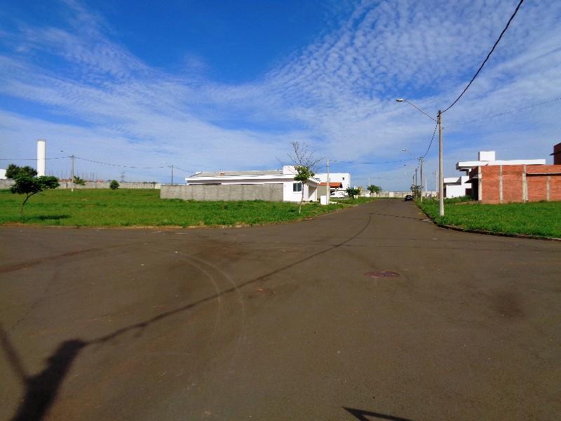 Terrenos e Chácaras-RESIDENCIAL SAN MARINO-foto125321