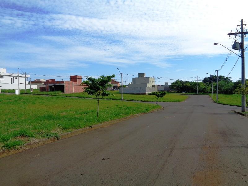 Terrenos e Chácaras-RESIDENCIAL SAN MARINO-foto125326