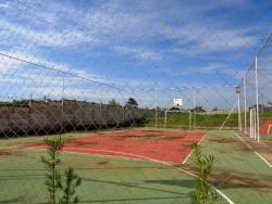 Terrenos e Chácaras-RESIDENCIAL SAN MARINO-foto125320