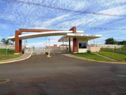 Terrenos e Chácaras-RESIDENCIAL SAN MARINO-foto125330