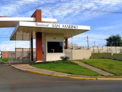 Terrenos e Chácaras-RESIDENCIAL SAN MARINO-foto125331