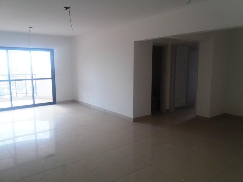 Apartamentos-ED. PALAZZO PEDRO COBRA -foto124741