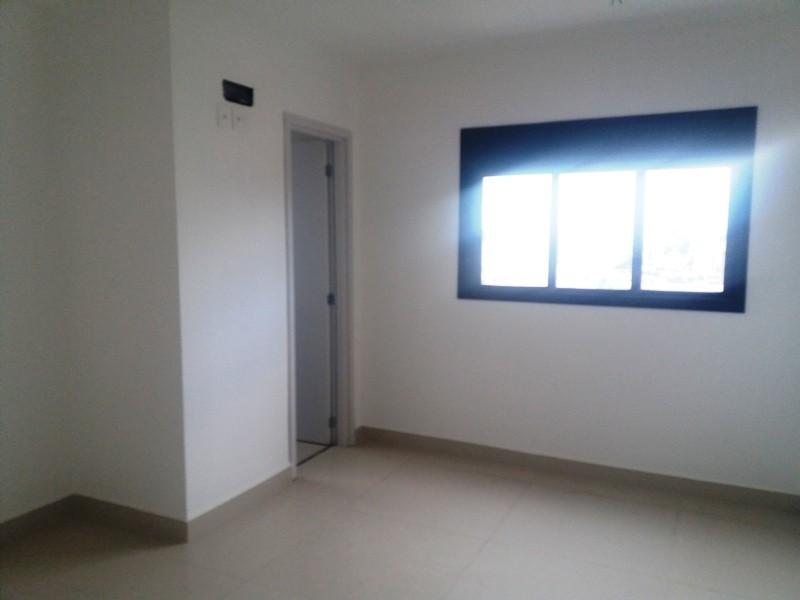 Apartamentos-ED. PALAZZO PEDRO COBRA -foto124744