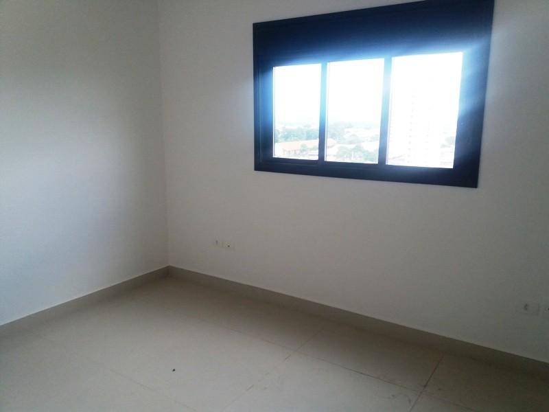 Apartamentos-ED. PALAZZO PEDRO COBRA -foto124745