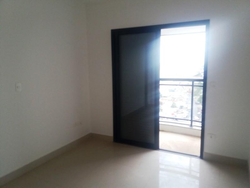 Apartamentos-ED. PALAZZO PEDRO COBRA -foto124748