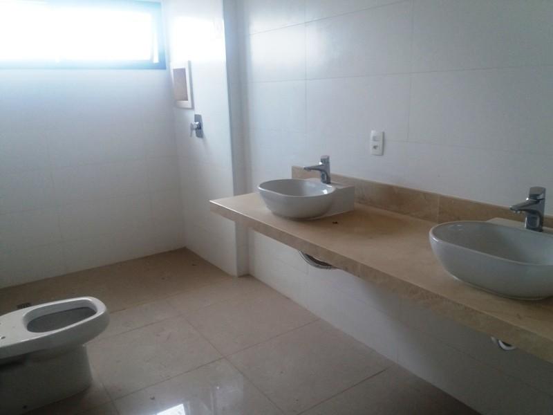 Apartamentos-ED. PALAZZO PEDRO COBRA -foto124749