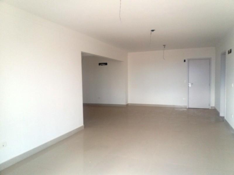 Apartamentos-ED. PALAZZO PEDRO COBRA -foto124753