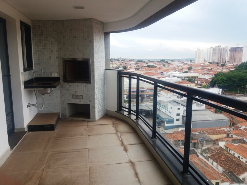 Apartamentos-ED. PALAZZO PEDRO COBRA -foto124754