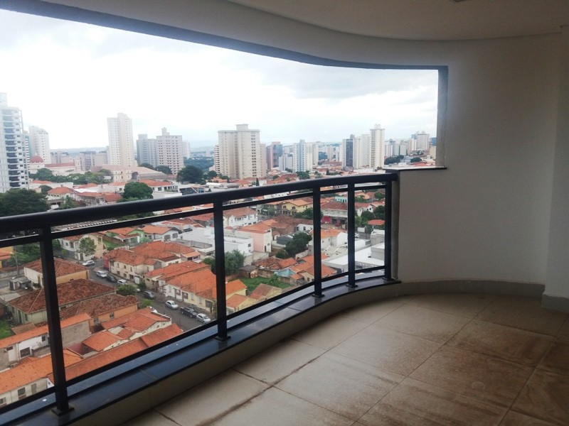 Apartamentos-ED. PALAZZO PEDRO COBRA -foto124755
