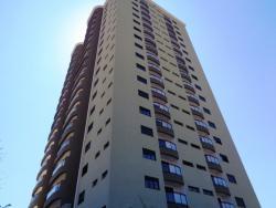 Apartamentos-ED. PALAZZO PEDRO COBRA -foto124738