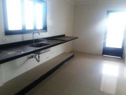 Apartamentos-ED. PALAZZO PEDRO COBRA -foto124740