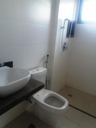 Apartamentos-ED. PALAZZO PEDRO COBRA -foto124750